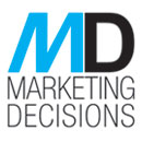 SMS Connector by Marketing Decisions