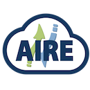 AIRE - Advanced Intelligent Replication Engine