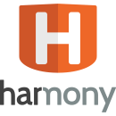 Harmony for Engagement Cloud by OpenMethods