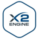 X2Engine Sales CRM Certified by Bitnami