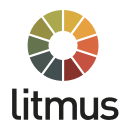 Litmus Email Testing: Inbox Previews