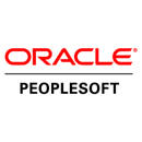 PeopleSoft Cloud Manager Image 08 for OCI Classic