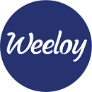 Weeloy Simphony Transaction Services API