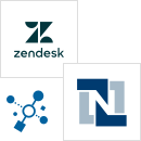 NetSuite and Zendesk | Customer Sync | OIC Recipe