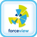 Forceview