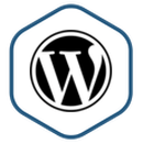 WordPress Certified by Bitnami on Debian 9