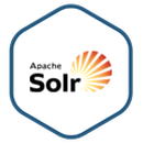 Apache Solr Certified by Bitnami