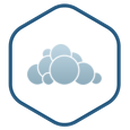ownCloud Certified by Bitnami