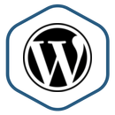 WordPress with NGINX and SSL Certified by Bitnami on Debian 9