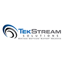 TekStream's Oracle Cloud Solutions and Services