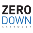 ZeroDown® Software HA for Oracle Cloud