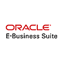 Oracle E-Business Suite 12.2.8 Demo Install Image