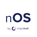 nOS powered by OriginTrail