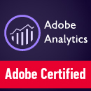 Adobe Certified: Adobe Analytics App for Oracle Eloqua