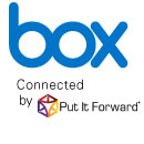Box Collaboration with Oracle Eloqua