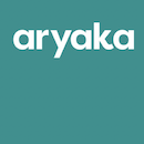Aryaka Networks FastConnect Integration
