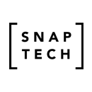Snap Tech Visual Search for Oracle Commerce Cloud