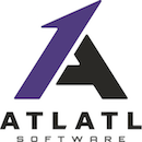 ATLATL Visual + Config2AR™