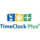 TimeClock Plus Direct for Oracle HCM Cloud Time & Labor