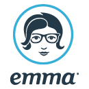 Emma Email Marketing