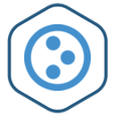 Plone Certified by Bitnami