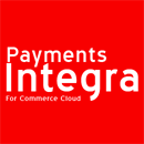 Payments Integra for Commerce Cloud