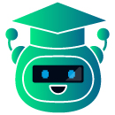 GURU - A Digital Assistant for Students for Campus Solutions Application