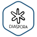 Diaspora Certified by Bitnami