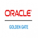 Oracle GoldenGate 19c for Oracle - Microservices