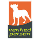 Verified Person Background Screening