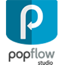 PopFlow by OpenMethods