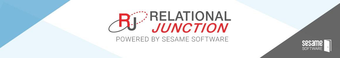 Relational Junction Banner
