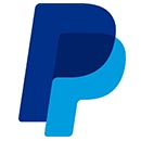 PayPal Braintree Payment Processing