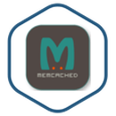 Memcached Certified by Bitnami