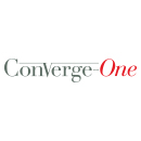 ConvergeOne Advanced Services Avaya AES Connector for Oracle Service Cloud