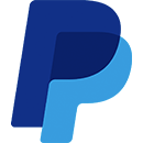 PayPal Solutions for E-commerce - Brazil and Mexico