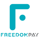 FreedomPay Commerce Platform Validated Integration with Oracle Food and Beverage