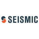 Seismic Sales Enablement