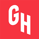 Grubhub Marketplace