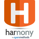 Harmony by OpenMethods