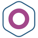 Odoo Certified by Bitnami