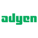 Adyen Global Payments Platform for Oracle CX Commerce