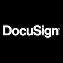 DocuSign for Enterprise Contracts