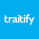 Traitify Quick, Visual Personality Assessments