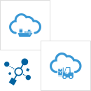 Oracle WMS Cloud to OTM Cloud Integration | OIC Recipe
