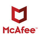 McAfee Virtual Network Security Platform (vNSP)