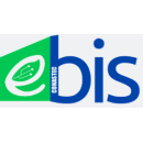 EBIS - Electronic Billing System