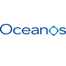 Oceanos Data Cleanse and Append