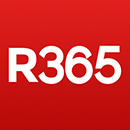 Restaurant365:  Restaurant Management Software w/Labor Integration