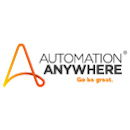 Automation Anywhere Enterprise A2019
